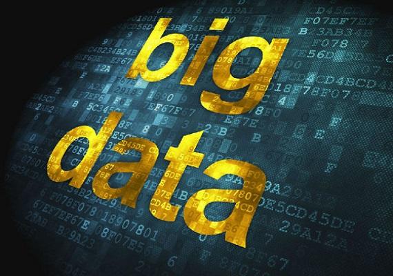 大数据业务模型成熟度框架和实施蓝图